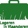 Logeren_in_Vlaanderen